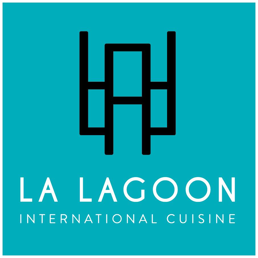 logo_lalagoon_acoya_hr-03